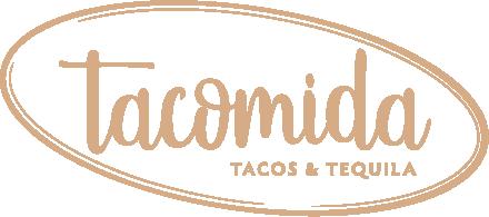 Tacomida Shelton Tacos and Tequila Shelton, CT